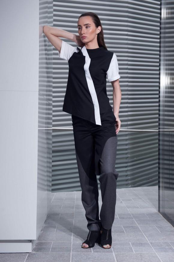 pantaloni-2