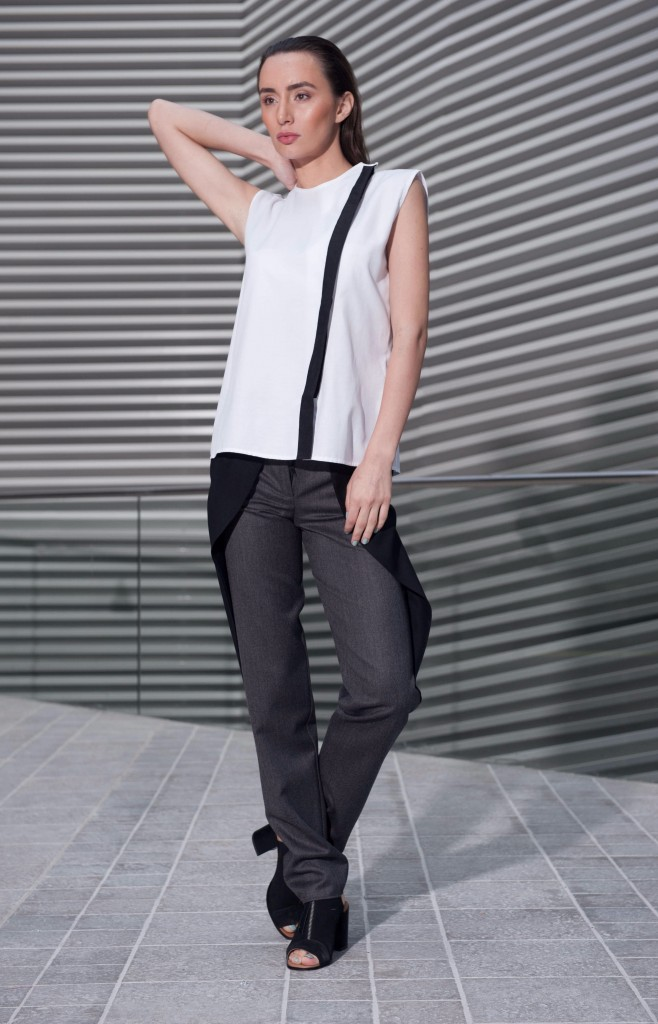 pantaloni-3